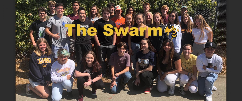The Student News Site of Novato High School