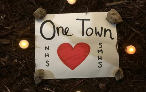 Better Ways to Deal With Grief at Novato High