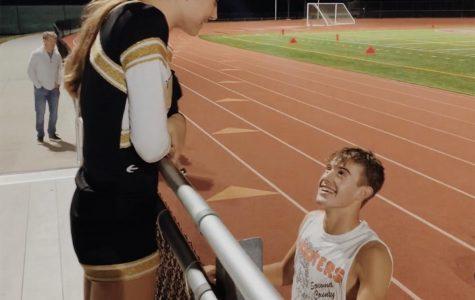 Do High School Relationships Last?