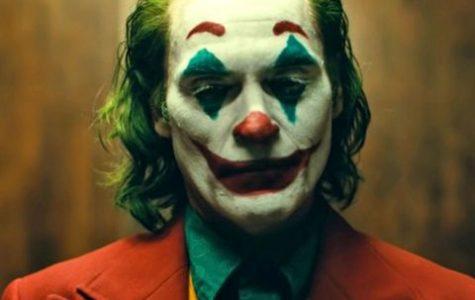 Joker Misses on Many Fronts