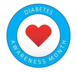 A Closer Look at Diabetes Awareness Month