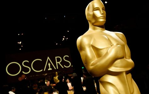 A Closer Look at Oscars Controversy
