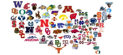 College Sports Face Challenges Amid Pandemic