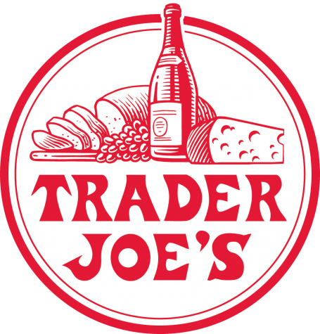 Nina's Top 5 Trader Joe's Finds- A Guide to Snacking