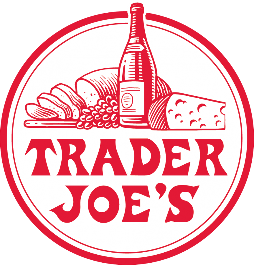 Trader+Joes+logo